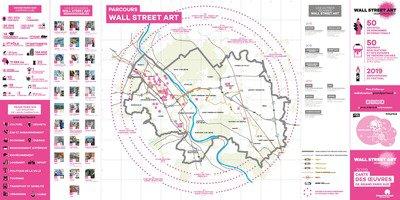 CARTE-STREET-ART_2019_Recto-Verso.pdf.JPG