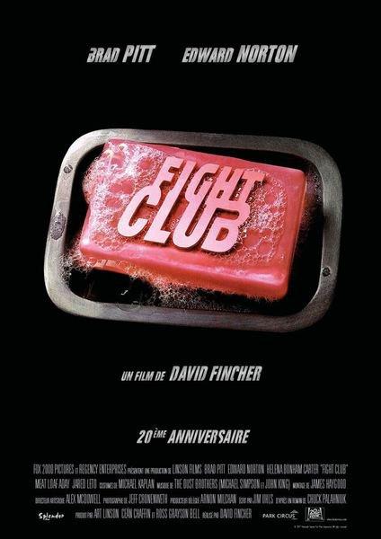 fight club affiche.jpg