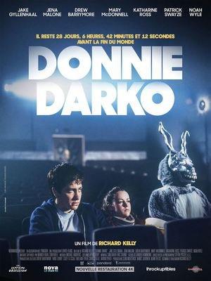 donnie darko affiche.jpg