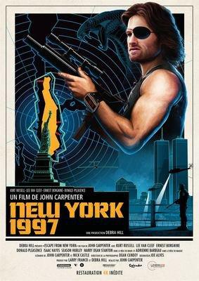 new york 1997 affiche.jpg