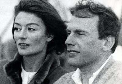 un homme et une femme image.jpg