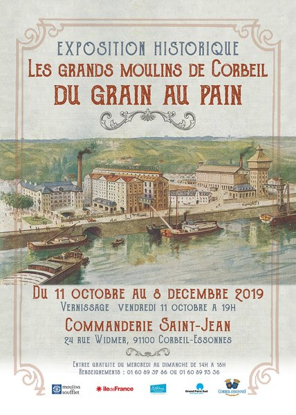 Affiche-des-Grands-Moulins-2019.jpg