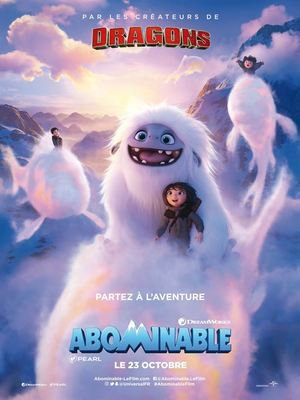 Abominable affiche.jpg
