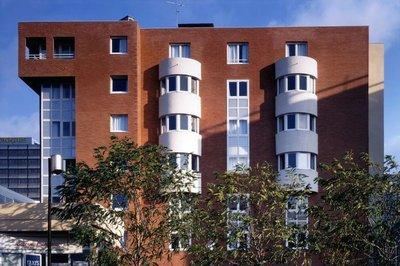 villa blaise pascal-adoma.jpg