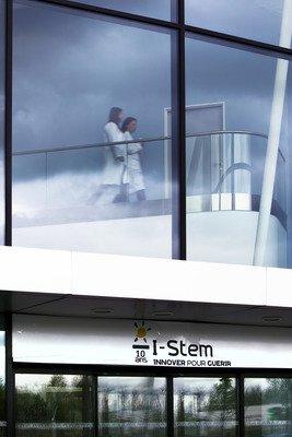 Institut-des-cellules-souches-I-Stem.jpg