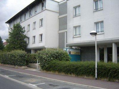 residence_alfred_sisley_moissy_cramayel_secteur_de_senart_77.jpg