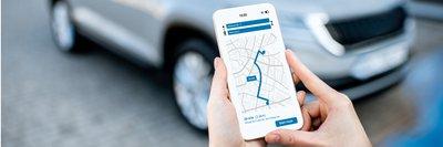 Visuel Parkingmap site GPS.jpg