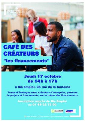 BAT - HD A3 Café des créateurs.jpg