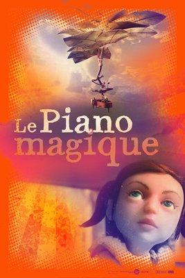 Piano magique.jpg
