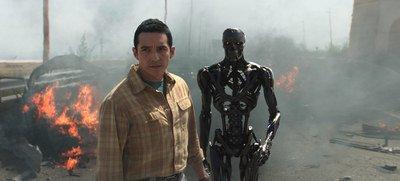 Terminator Dark fate image.jpg