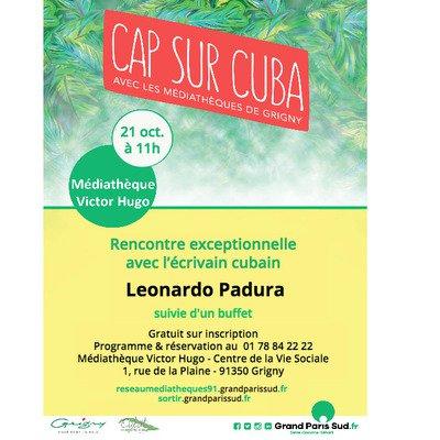 RencontreLeonardoPadura.jpg