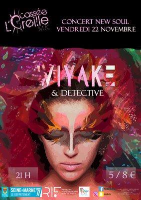 Affiche Wiyake V2.jpg
