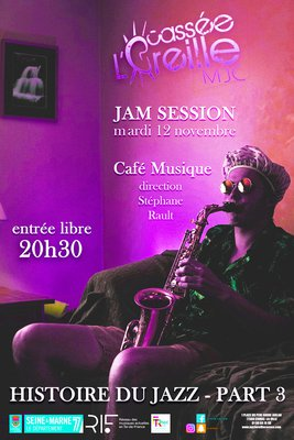 Jam Session Jazz 3 v2.jpg