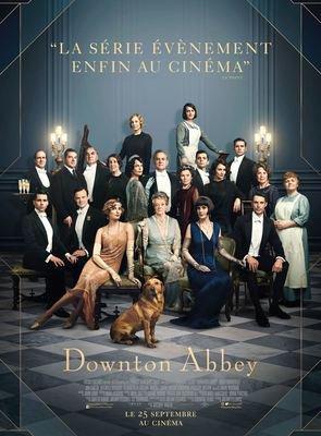 Downtown abbey affiche.jpg