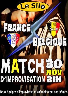 Affiche 2-match-impro-30-11-2019.jpg