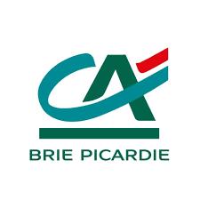 Logo_Crédit_Agricole_Brie_Picardie.png