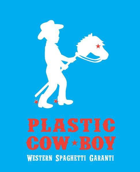 Plastic Cow-Boy JM Massie visuel sans texte .jpg