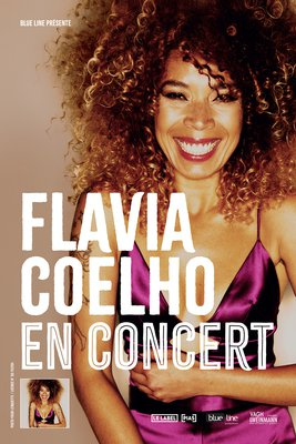 FLAVIA_Live_Publidata.jpg