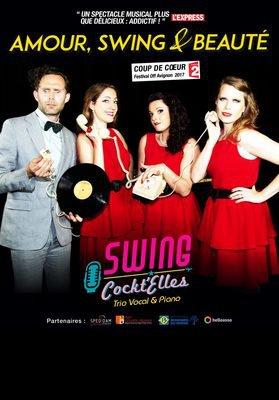 Swing Cockt'Elles-Affiche-2018-HD-838x1200.jpg