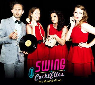 Swing Cockt'Elles-Bandeau-Publidata.jpg