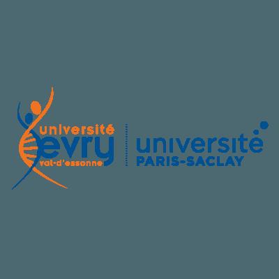 Université d'Évry