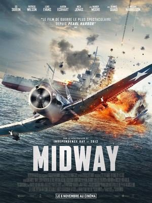 Midway affiche.jpg