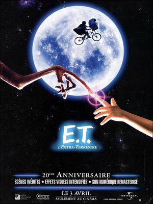 ET affiche.jpg