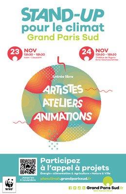 Flyer_Stand-Up-pour-le-climat_9-7x15.pdf.JPG