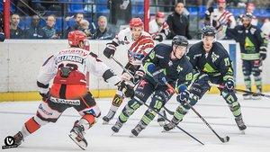 Hockey | RDT - Strasbourg