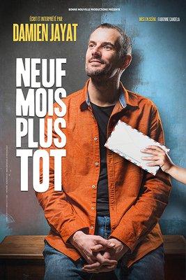 Affiche Neuf Mois Plus Tôt-1.jpg