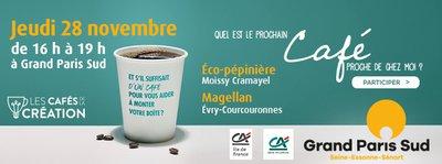 Cafés de la création_bandeau.jpg
