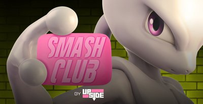cover fb smash club.jpg