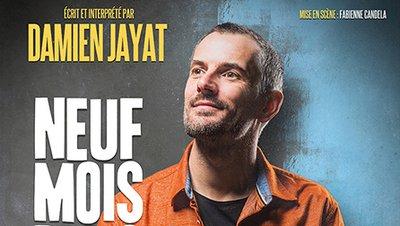 Damien Jayat Bandeau Publidata 2.jpg