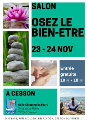 AFFICHE OLbe 2019_page_001.jpg
