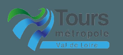 Tours Métropole Val de Loire