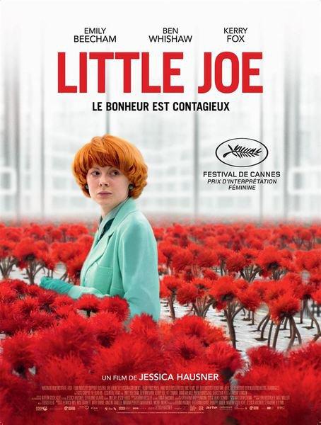 Little joe affiche BIS.jpg