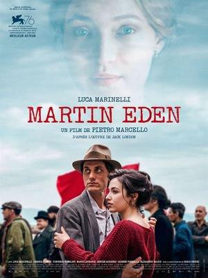 Martin Eden affiche.jpg