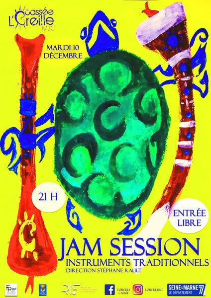 Affiche Jam Session Instru Tradi V1 (1).jpg