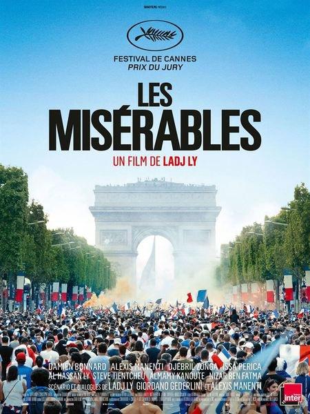 Les Misérables affiche.jpg