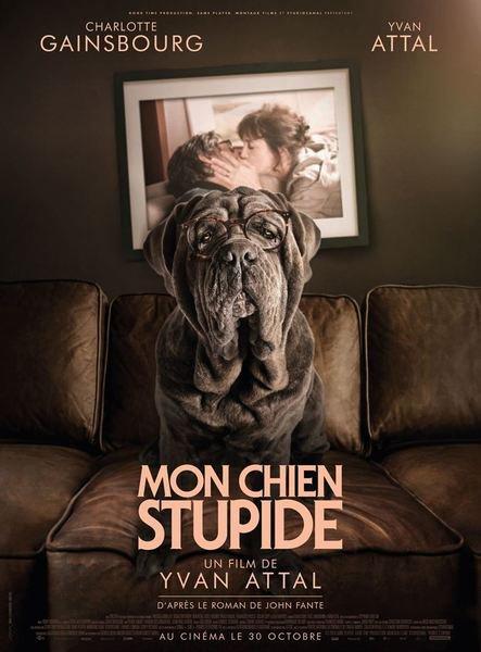 Mon chien stupide affiche.jpg