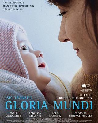 Gloria mundi affiche.jpg