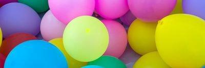 Fête ton anniversaire à Grand Paris Sud !.jpg