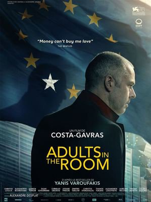 Adults in the room affiche.jpg