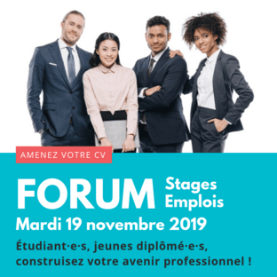 FORUM_Stages_Emplois_1bc2dc905c.png