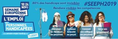 Visuel Handicap site GPS.jpg