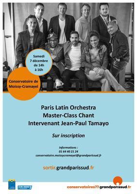 affiche Master Class Chant - 07-12-19-BAT-page-001.jpg