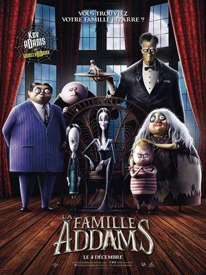 La famille Addams affiche.jpg