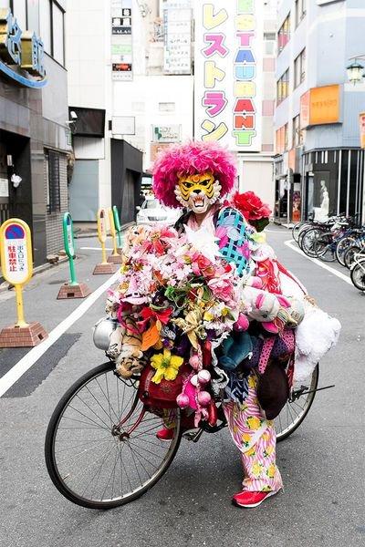 Fiche Shinkuju Tiger image.jpg