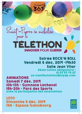 PROGRAMME TELETHON St pierre 2019-page-001.jpg