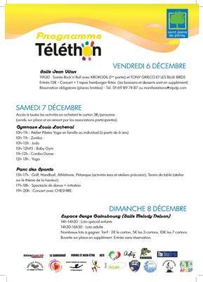 PROGRAMME TELETHON St pierre 2019-page-002.jpg